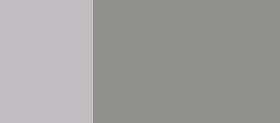 Peppa Pig Live at NAC Southam Hall