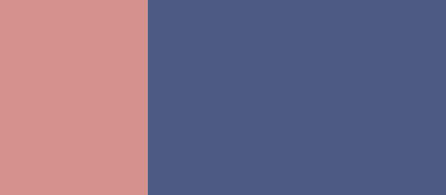 A Tribute to Elvis at Shenkman Arts Center