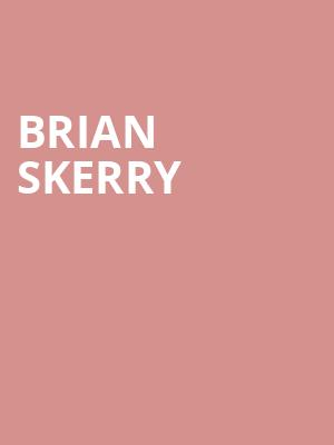 Brian Skerry at NAC Southam Hall