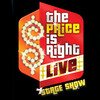 The Price Is Right Live Stage Show, Ottawa Civic Centre, Ottawa