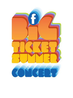Family Channels Big Ticket Summer Concert, Canadian Tire Centre, Ottawa