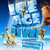 Ice Age On Ice, TD Place Arena, Ottawa